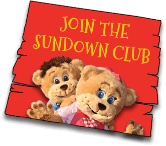 Join Sundown Adventureland Club