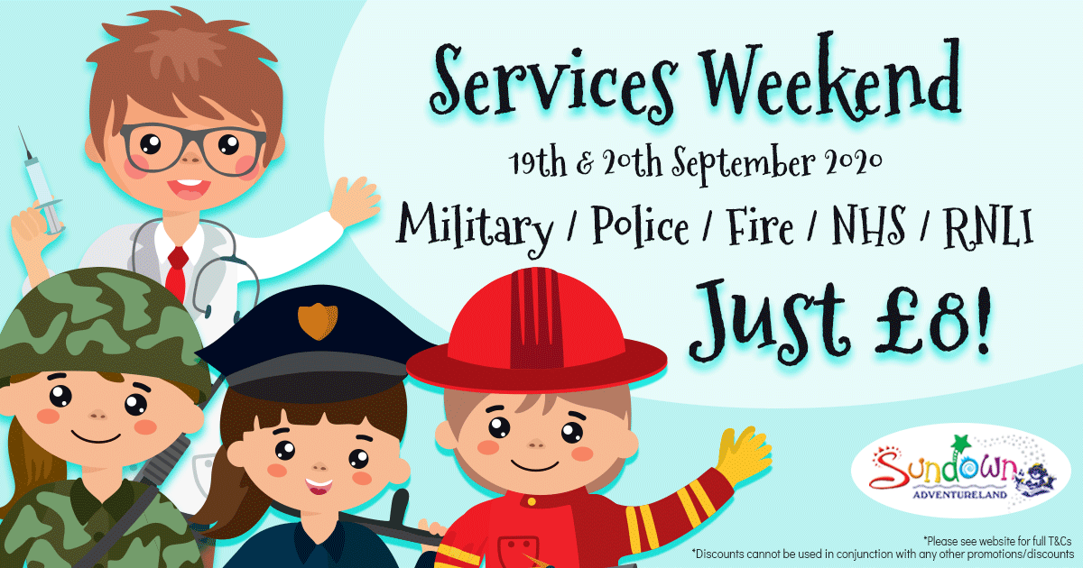 Services-Weekend-2020-1