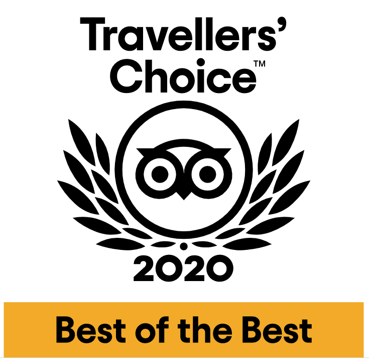 Travellers Choice best of the best 2020 Sundown Adventureland - Fourth Best Amusement Park in the UK